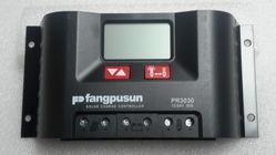 Fangpusun PR3030